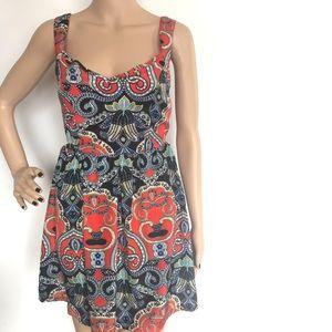 Runway story Dresses - ❤️6pcs Dresses for $30❤️ Runway 29-2